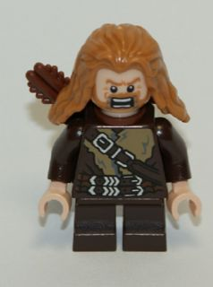 LEGO lor036 - Fili the Dwarf