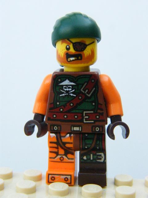 Výsledek obrázku pro LEGO PANÁČCI
