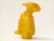 LEGO 41535 Pearl Gold Dragon, Baby (Norbert)