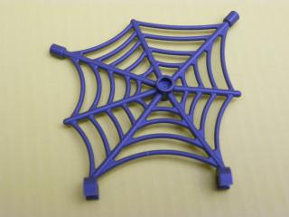 LEGO 30240 Spider Web with Clips