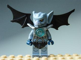 LEGO Legends of Chima - Blista