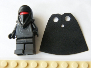 LEGO STAR WARS 604 - Shadow Guard